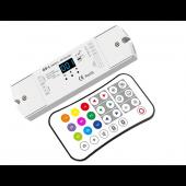 Skydance DS-L+R9 Led Controller KIT DMX To SPI Controller