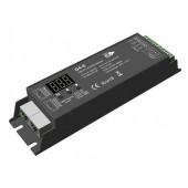 Skydance D3 Led Controller 3CH*6A 12-24VDC CV DMX Decoder