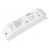 Skydance TE-40-24 Led Controller 40W 24VDC CV Triac Dimmable LED Driver