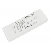 Skydance TE-75-12 Led Controller 75W 12VDC CV Triac Dimmable LED Driver
