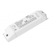 Skydance TE-10A Led Controller 10W 150-500mA Multi-Current Triac Dimmable LED Driver