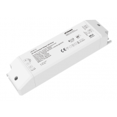 Skydance LN-40-12 Led Controller 40W 12VDC CV 0/1-10V& Switch Dim LED Driver