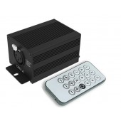 Skydance DM128 Led Controller 128 channels USB to DMX controller
