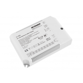 Skydance LF-50A Led Controller 50W 500-1750mA Multi-Current 0/1-10V& Switch Dim LED Driver