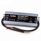 SANPU CLPS45-W1V12 Power Supply Waterproof 12V 45W Lighting Transformer