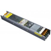 SANPU CRS200-W1V24 dimmable driver 200w 24v triac 0-10v 2IN1 dimming power supply