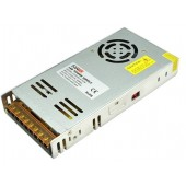 SANPU CPS400-H1V24 SMPS 24V 400W Power Supply LED Driver Transformer