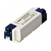 SANPU PC12 SMPS DC 12/24v 12w Switching Power Supply Driver Transformer