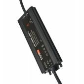 SANPU CLPS120-W1V12 12V Waterproof Power Supply 120W 10A Transformer Driver Thin Slim