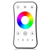 Skydance R8 LED Controller 4 Zones 2.4G RGB RGBW Remote Control