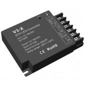 Skydance V3-X LED Controller CV 3CH*10A DC 12-36V Control
