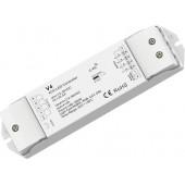 Skydance V4 LED Controller CV Dimming Control 4CH*5A 12-36V