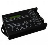 Leynew TC421 Time Led Controller DC12-24V LED Control