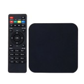 V88 Android TV BOX Rockchip 3229 Quad Core 6.0G/8G 2.4G WiFi 4K* 2K HD Smart Media Player
