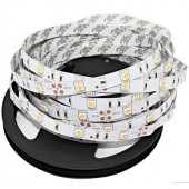 SMD 5050 LED Strip Flexible Light 5M 150LEDs non waterproof